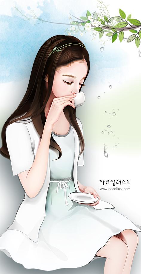 2018 커피여름-비--소-01.jpg