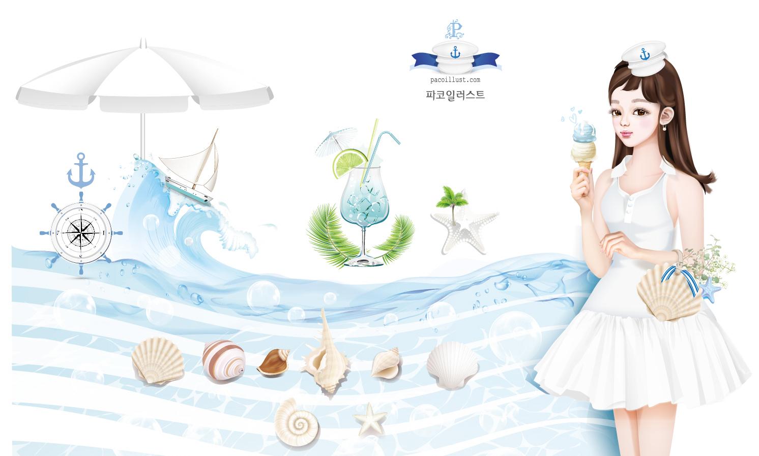 바다소라걸-대 rgb.jpg
