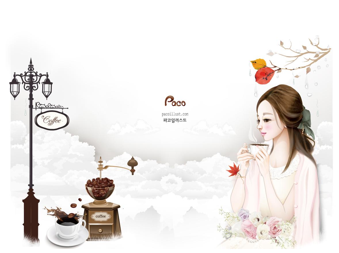 커피2016-대-011.jpg