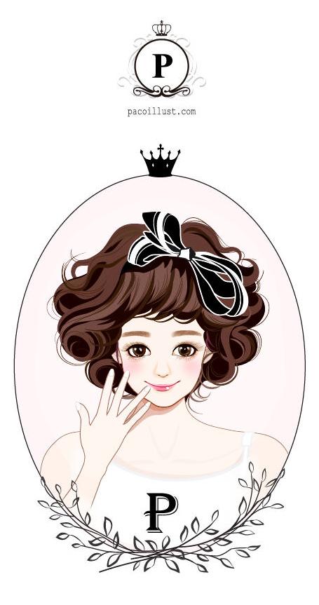 여캐릭-흑백-사람만-소-최종-03.jpg