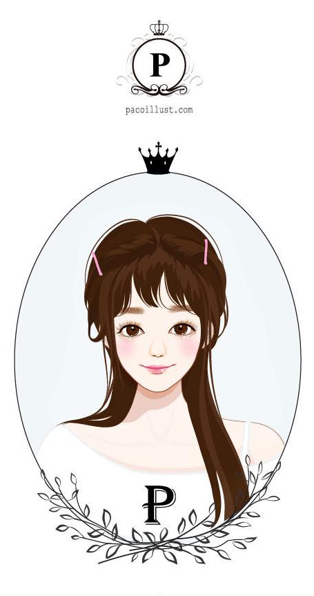여캐릭-흑백-사람만-소-최종-02.jpg