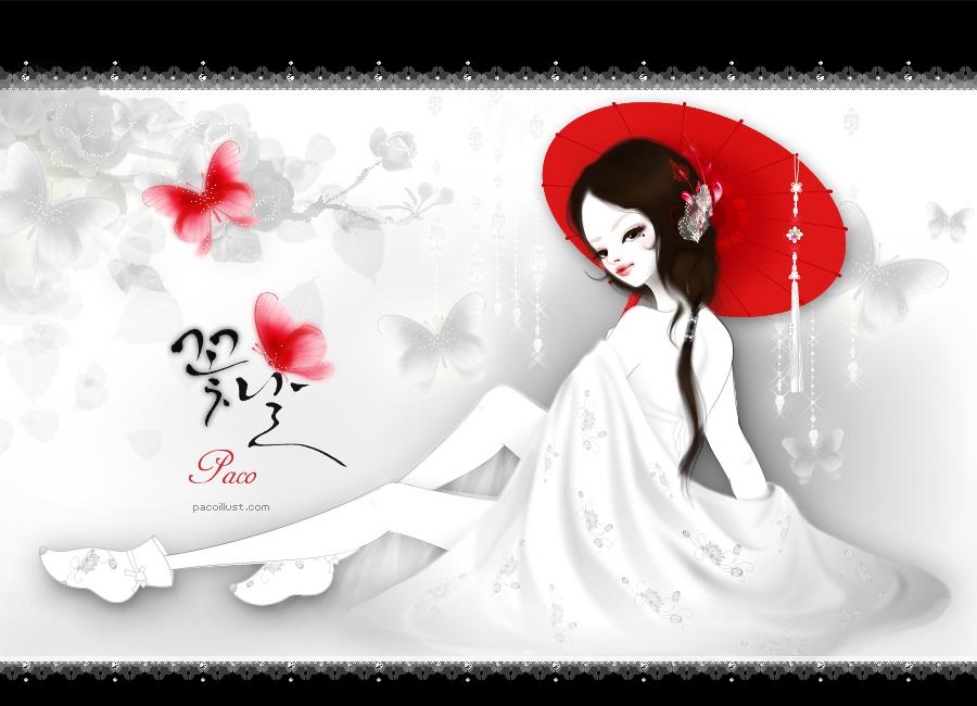 2008_024_big.jpg