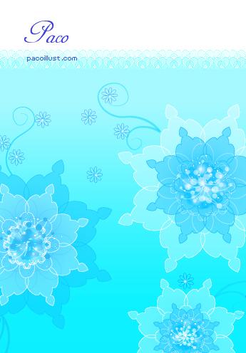 2008_023_sub.jpg