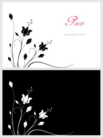 pattern002.jpg